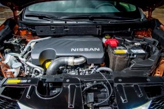 Fotos Nissan X-Trail dCi 177 Foto 49