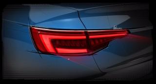 Fotos nuevo Audi A4 2015 - Miniatura 24
