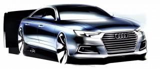 Fotos nuevo Audi A4 2015 - Miniatura 28