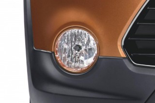 Foto 3 - Fotos nuevo Hyundai i20