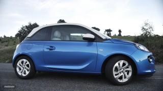 Fotos Opel Adam 1.4 87cv Foto 10