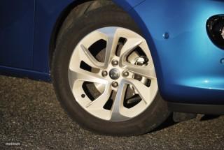 Fotos Opel Adam 1.4 87cv Foto 14