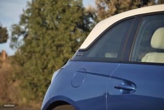 Fotos Opel Adam 1.4 87cv Foto 17