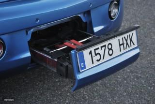 Fotos Opel Adam 1.4 87cv Foto 24