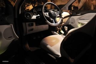 Fotos Opel Adam 1.4 87cv Foto 28