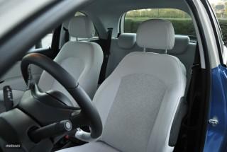 Fotos Opel Adam 1.4 87cv Foto 31