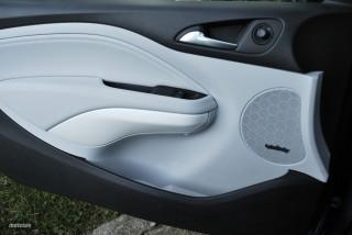 Fotos Opel Adam 1.4 87cv Foto 33