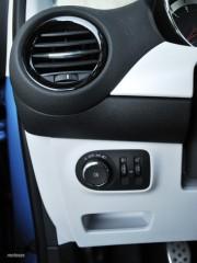 Fotos Opel Adam 1.4 87cv Foto 34