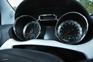 Fotos Opel Adam 1.4 87cv Foto 36