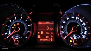 Fotos Opel Adam 1.4 87cv Foto 37