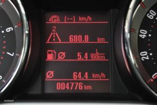 Fotos Opel Adam 1.4 87cv Foto 38