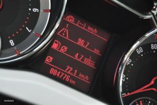 Fotos Opel Adam 1.4 87cv Foto 39