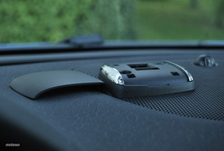 Fotos Opel Adam 1.4 87cv Foto 42