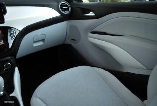 Fotos Opel Adam 1.4 87cv Foto 49