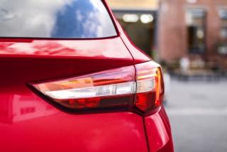 Fotos Opel Grandland X Hybrid4 - Miniatura 33