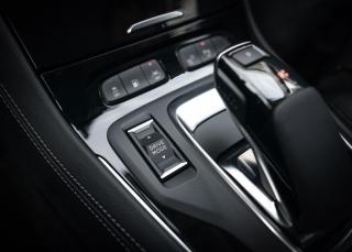 Fotos Opel Grandland X Hybrid4 Foto 41