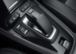 Fotos Opel Grandland X Hybrid4 Foto 42