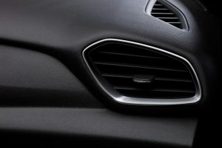 Fotos Opel Grandland X Hybrid4 Foto 45