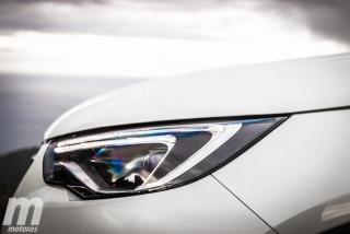 Fotos Opel Grandland X Ultimate Foto 14