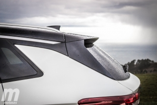 Fotos Opel Grandland X Ultimate Foto 16