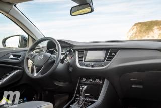 Fotos Opel Grandland X Ultimate Foto 31