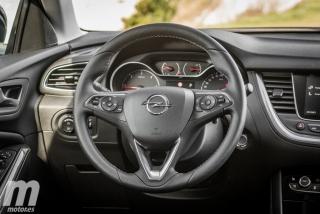 Fotos Opel Grandland X Ultimate Foto 32