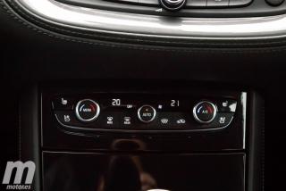 Fotos Opel Grandland X Ultimate Foto 38