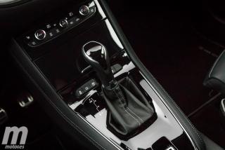 Fotos Opel Grandland X Ultimate Foto 40