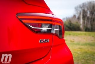 Fotos Opel Insignia GSi - Miniatura 17