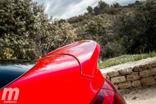 Fotos Opel Insignia GSi - Miniatura 22