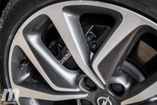 Fotos Opel Insignia GSi - Miniatura 24