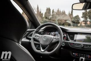 Fotos Opel Insignia GSi - Miniatura 26