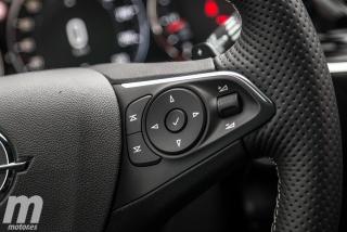 Fotos Opel Insignia GSi - Miniatura 28