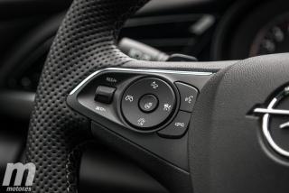Fotos Opel Insignia GSi - Miniatura 29