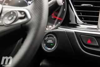 Fotos Opel Insignia GSi - Miniatura 30