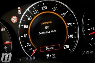 Fotos Opel Insignia GSi - Miniatura 33