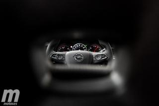 Fotos Opel Insignia GSi - Miniatura 34
