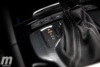 Fotos Opel Insignia GSi - Miniatura 36