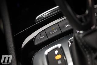 Fotos Opel Insignia GSi - Miniatura 38