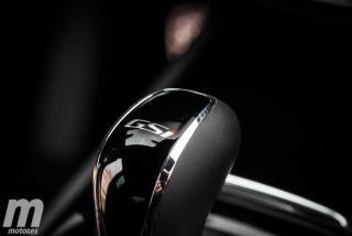 Fotos Opel Insignia GSi - Miniatura 39