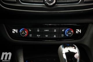 Fotos Opel Insignia GSi - Miniatura 40