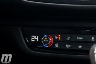 Fotos Opel Insignia GSi - Miniatura 41