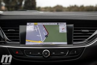 Fotos Opel Insignia GSi - Miniatura 42