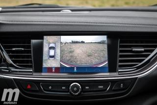 Fotos Opel Insignia GSi - Miniatura 43