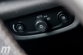Fotos Opel Insignia GSi - Miniatura 44