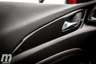 Fotos Opel Insignia GSi - Miniatura 45