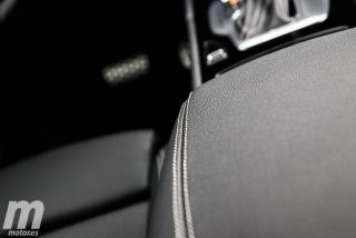 Fotos Opel Insignia GSi - Miniatura 46
