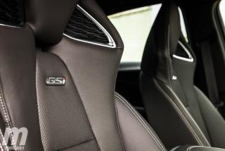 Fotos Opel Insignia GSi - Miniatura 49