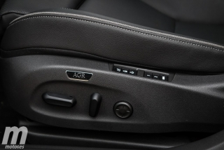 Fotos Opel Insignia GSi - Miniatura 50
