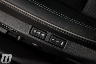 Fotos Opel Insignia GSi - Miniatura 51